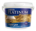 PLATINUM DECOR ANTIKKŐ GLETT 5 kg