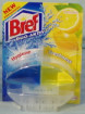 BREF DUO ACTIVE WC FRISSÍTŐ LEMON 60 ml