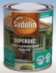 SADOLIN SUPERDEC