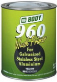 BODY 960 2 K WASHPRIMER 1 L BÁZIS